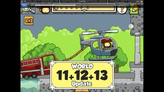 download Guide For Scribblenauts Remix Version (Full) apps 0