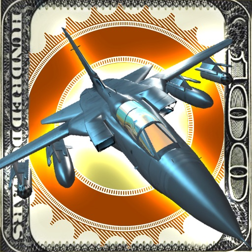 Benjamin Afterburner HD