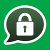 Secret Message Messenger