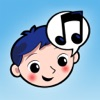 Kinderliedjes #1