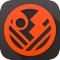 download RAMEN - Share your favorite ramen