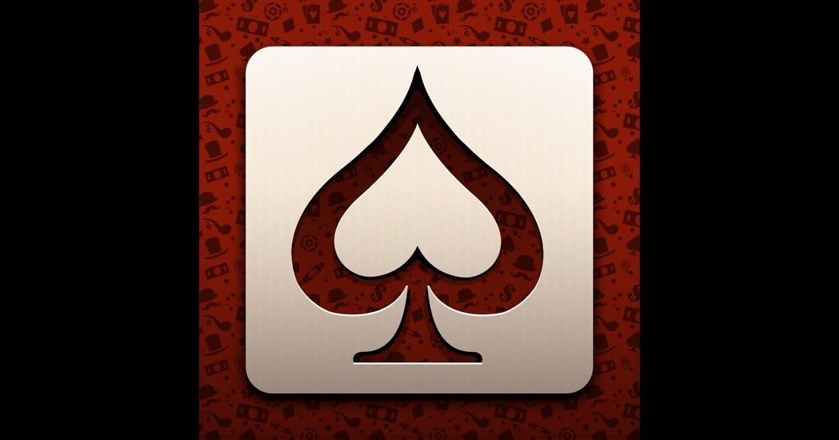5 card draw poker download deutsch