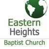 Eastern Heights Baptist Church of Bartlesville