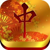 Mahjong Oriental Hack Resources (Android/iOS) proof