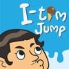 i-Tim Jump