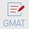 GMAT: Guide to an 800