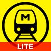 Seoul City Metro Lite - Seoul, South Korean Subway Guide