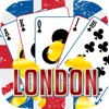 London Video Poker by My Casino Life