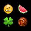 Emoji Emoticons Gratis