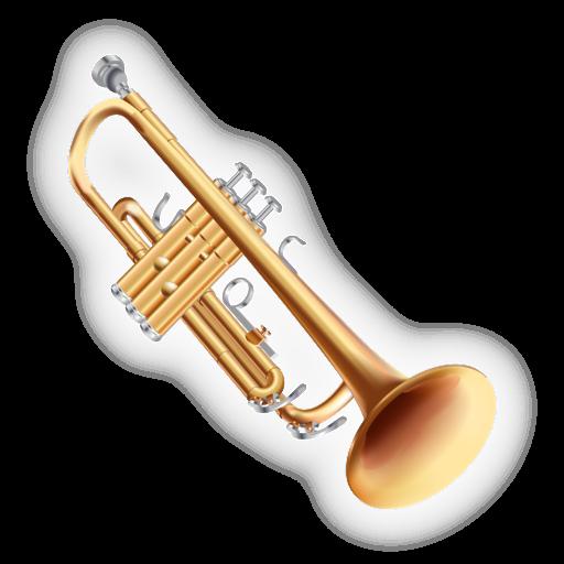 myTuner Jazz