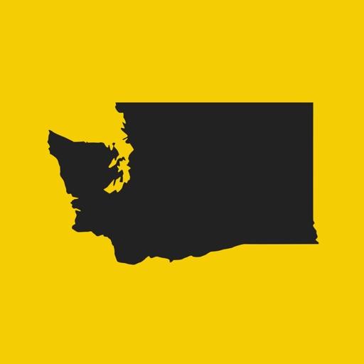Washington State K-12 Learning Standards