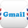 Mail Master For Gmail - The best mail client for gmail