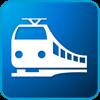 Rail Planner Live