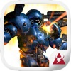 Combat Trigger: Call of the Modern Shooter Dead Duty 3D
