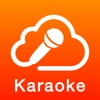 Sing Free Music Karaoke MP3 Songs with Clouraoke - Stream Singing for SoundCloud