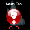 Marine Zones South East Queensland