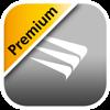 ivb.scout Premium