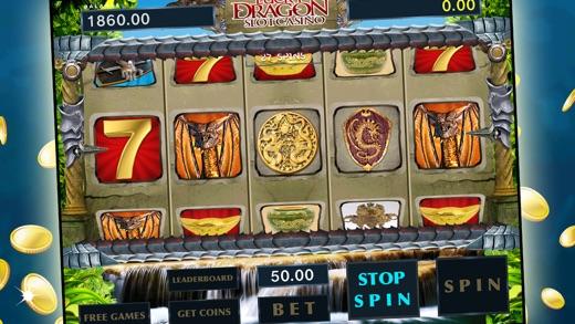 Игровые автоматы игры на интерес мега слот игровые аппараты играть бесплатно и без регистрации