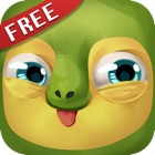 MovieMonster Trivia FREE - The best social movie tv film quiz trivia for you! icon