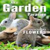 AAs Garden Paradise