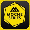 Moche Surf Series
