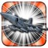 Strike Fighters Gunship