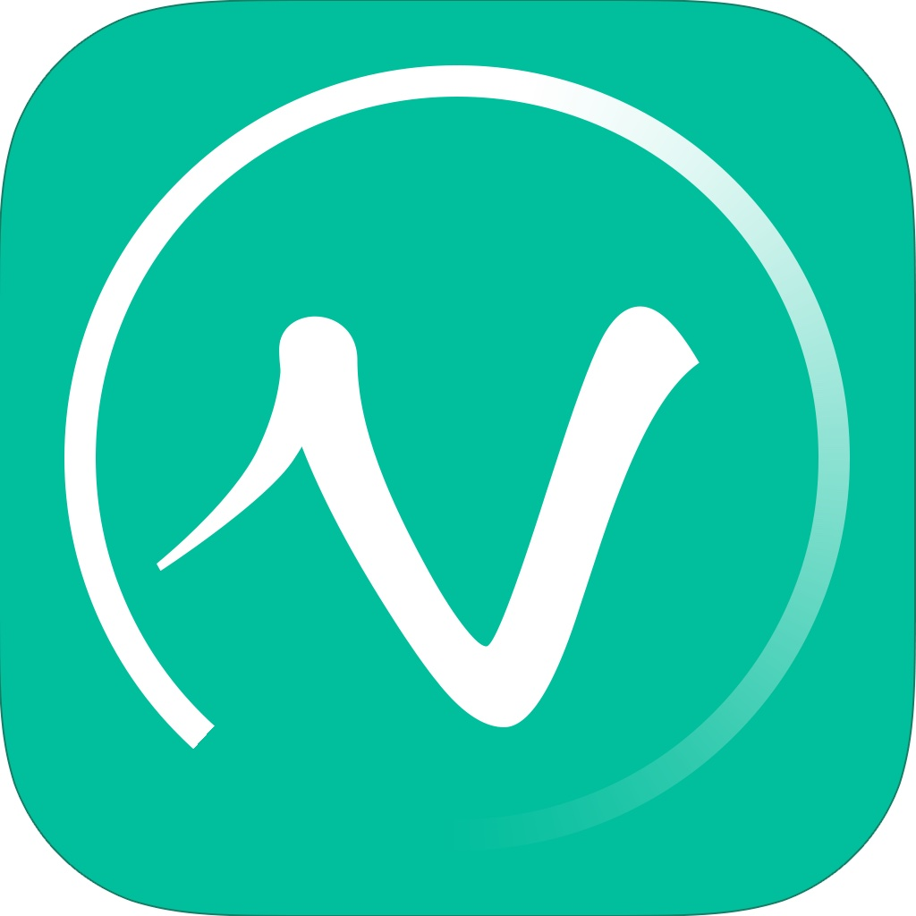 VineGram Free for Vine - Video downloader for Vine and Save your Favorite Vine videos iOS App
