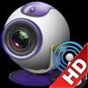 MEyePro HD
