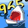 Shark Numbers