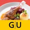 GU Rezepte für Weihnachten – Menüs für ein gelungenes Weihnachtsessen