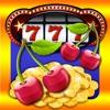 Wild Cherry Slots Maschine - kostenlose 777 online slots