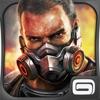 Modern Combat 4: Zero Hour (AppStore Link)