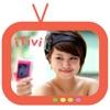 iTivi - Indonesia TV live - live streaming TV Indonesia - lihat channel tv Indonesia HD - TV Indonesia langsung (lihat tv, radio, film, komedi gratis)