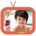 iTivi - Indonesia TV live - live streaming TV Indonesia - lihat channel tv Indonesia HD - TV Indonesia langsung (lihat tv, radio, film, komedi gratis)