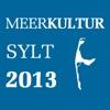 Meerkultur Sylt 2013