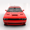 Challenger Wallpapers HD: Famous Quotes with Cool Cars Background