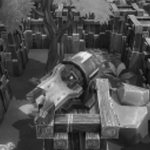 Shadow Defense: Kingdom