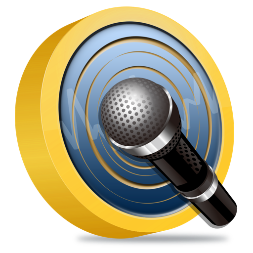 Soundr: Simple to Use Wave Editor and Sound Recorder