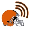 Cleveland Football Live - Sports Radio, Schedule & News