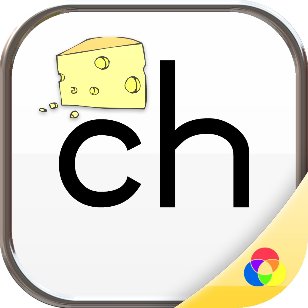 Letter Sounds 2 Pro Easily Teach The Links Between Letter