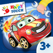 A funny Dream Cars Factory by Happy-Touch®