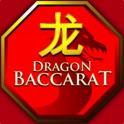 Dragon Baccarat icon