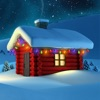 Snow village 2 HD