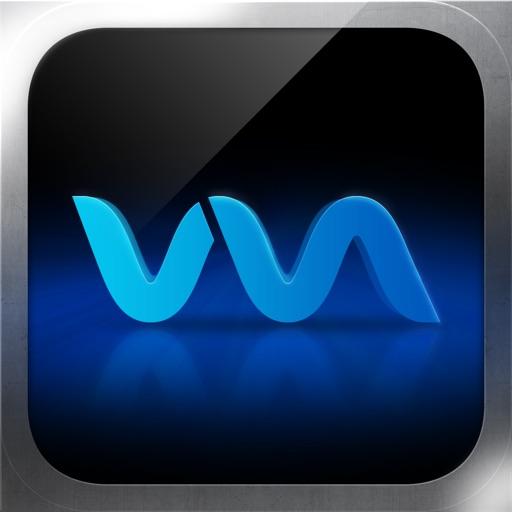 Flappy Sound iOS App