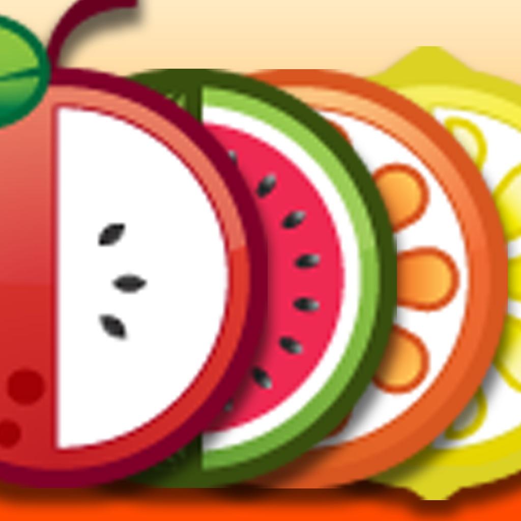 Fruit jam game - Download Fruit Jam A Frutastic Fun Puzzle Game