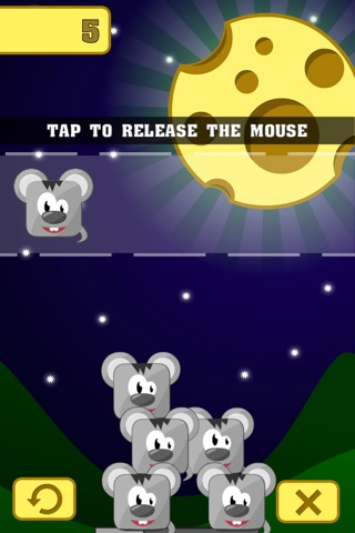 Mouse Tower screenshot 3