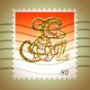 中国邮票大全专业版HD 全集邮品收藏鉴赏析 集邮圈投资指南图谱设计目录 含清代民国解放战争时期 1949-2013上下百年国家民族之知识 大龙古董古玩赵涌在线金币故宫钱币风水书画艺术品系列