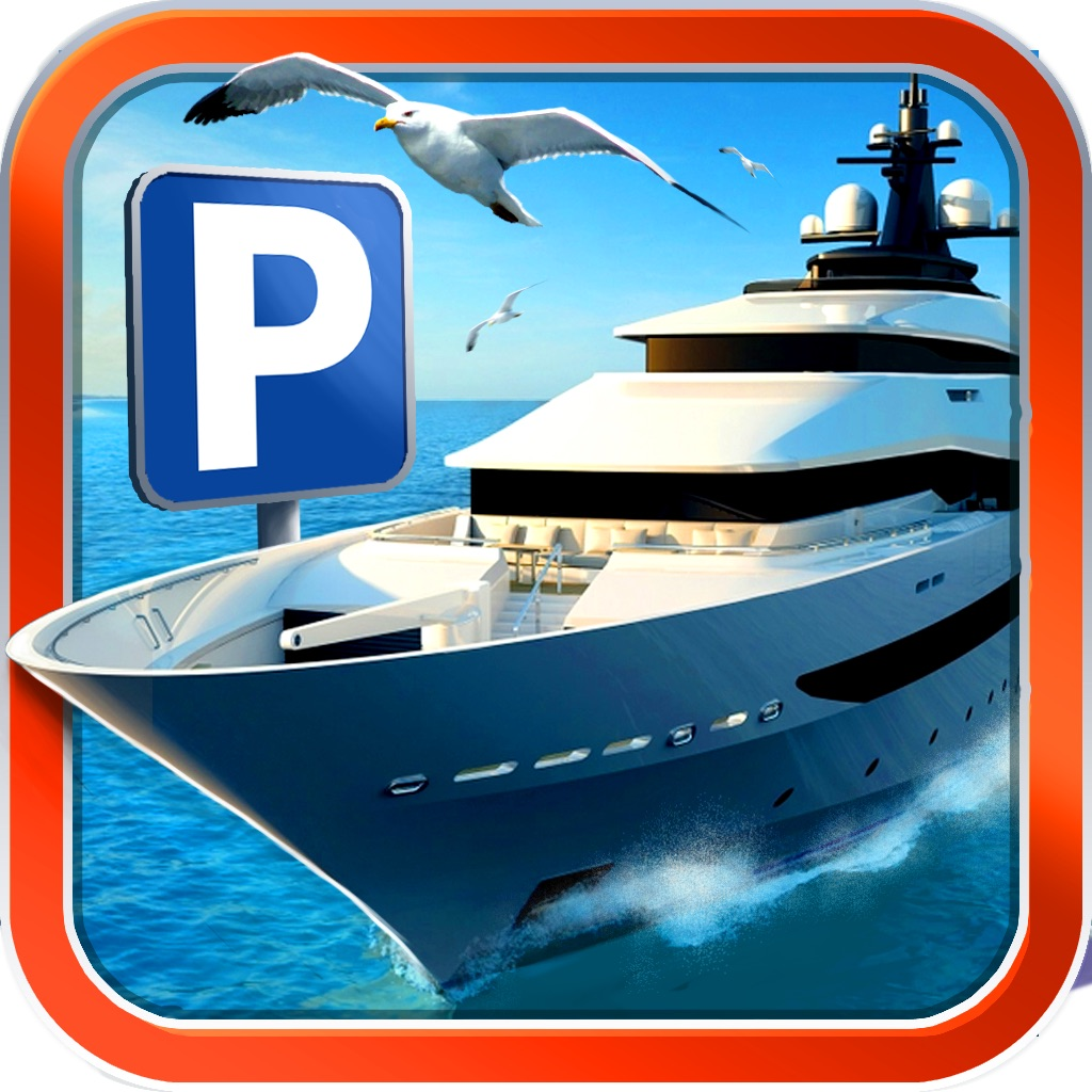 Boat driving simulator games online the best 10 for Simulatore 3d