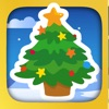 Christmas ABC - Connect the Dots for Kids