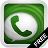 Phone Booth Free 2 - Fake Dial a Prank Call or Fake Prank Caller with your iOS 7 iPhone